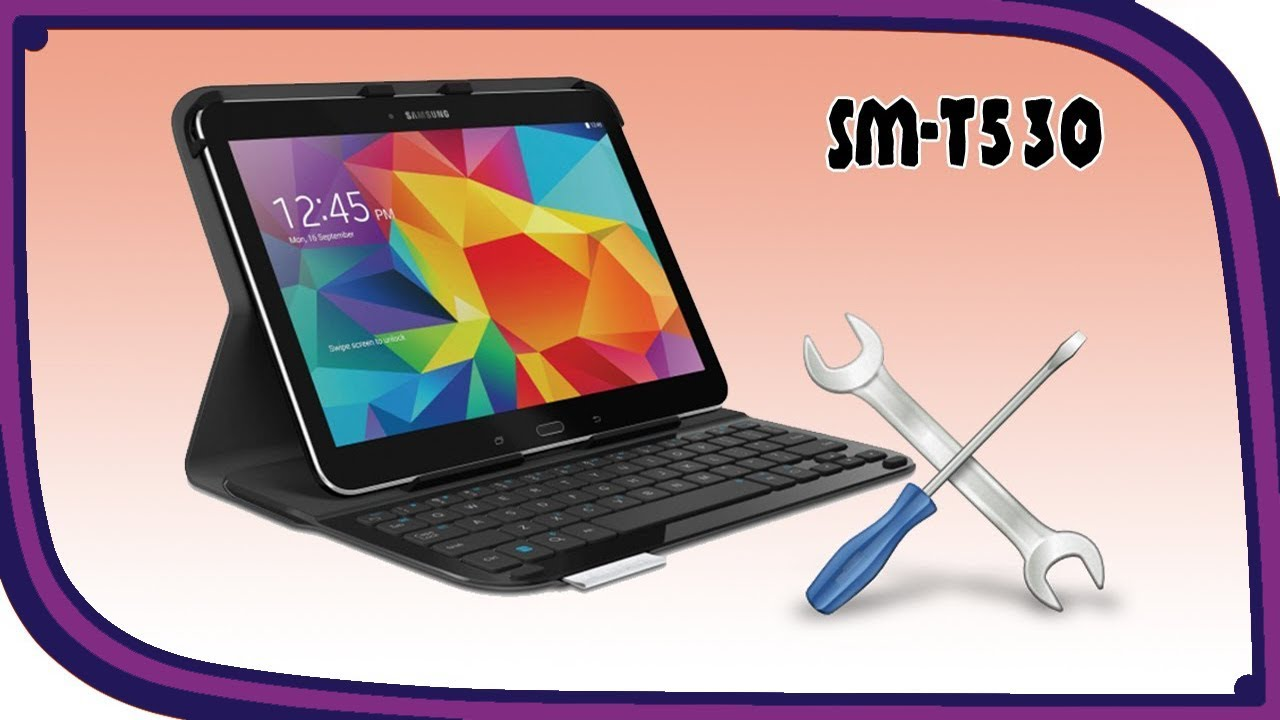 Подробные характеристики планшета samsung galaxy tab s3 9. 7 sm-t825 lte 32gb, отзывы покупателей, обзоры и обсуждение товара на форуме. Выбирайте из более 70 предложений в проверенных магазинах.