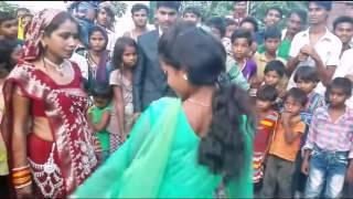 Raja Ji Patar Ho Jaiba Bhojpuri Song 2016