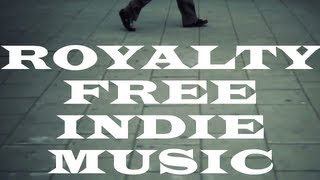"Royalty Free Indie Music - ""Let"