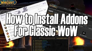 How to install curse mods videos / InfiniTube