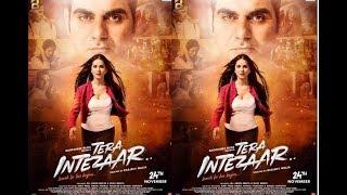Tera-Intezaar-Official-Teaser--Sunny-Leone--Arbaaz-Khan--Raajee
