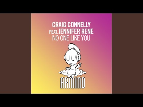 No One Like You (Original Mix)
