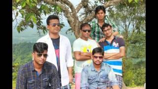 Friends forever. Kheech Meri Photo.... Dil cheez tujhe dedi...