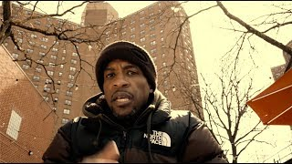 Masta Ace & Marco Polo – Get Shot (Official Video)