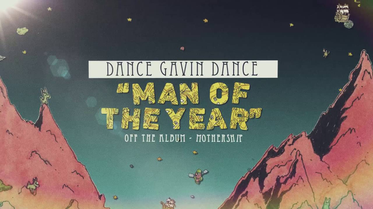 dance-gavin-dance-man-of-the-year-riserecords