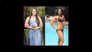 Пояс для похудения body belt купить