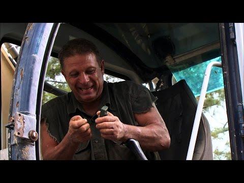 Gators & Hand Grenades