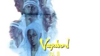 Vagabond MMV - I Was Born For This