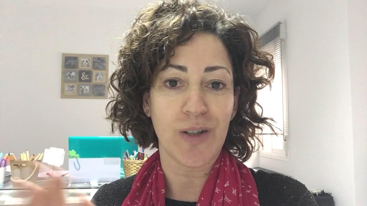 Salida del Ayuntamiento de Cuarte de Huerva de Ana Sanz - YouTube