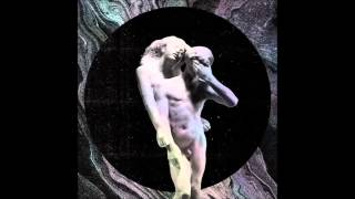 Arcade Fire - Awful Sound (Oh Eurydice) / It