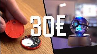 Die besten Gadgets unter 30 Euro! | 2018 | OwnGalaxy
