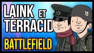EST-CE QUE TU ES UN BON ÉLÈVE ? (Battlefield V)