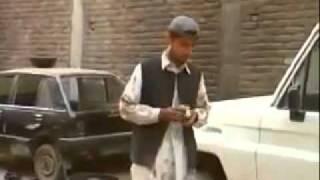 - Pashto New Song - 2010 - Saima Naz - Da Pekhawar Gulaba - Masta Sandara -.flv