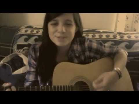Country Roads by John Denver (Cover) | FunnyCat.TV