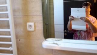 видео Квартиры в Черногории