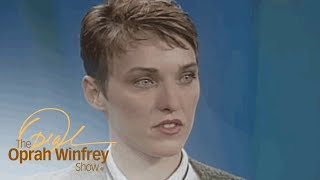Madonna's Sister on How Fame Changes Family | The Oprah Winfrey Show | Oprah Winfrey Network