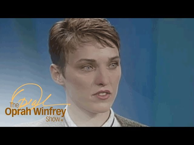 Madonna\'s Sister on How Fame Changes Family | The Oprah Winfrey Show | Oprah Winfrey Network
