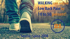 hqdefault - Is Walking Good For Back Pain