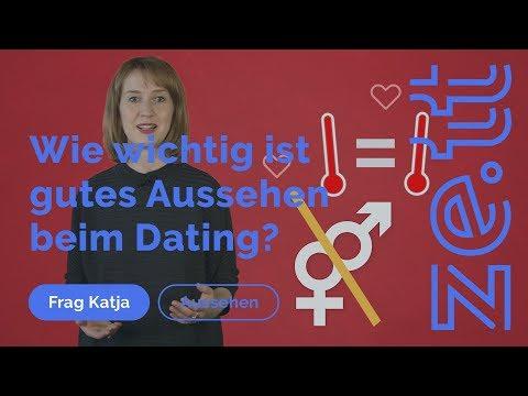 Fortschreiten der Dating-Website