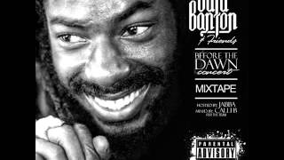Bonafide Love   Buju Banton ft Wayne Wonder