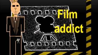 FILM ADDICT SEASON 2 EPISODE 1