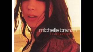 Michelle Branch-Desperately