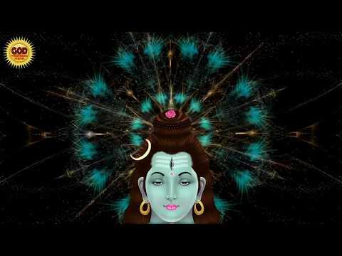 Satyam Shivam Sundaram | Shivji Whatsapp Status Video | God Whatsapp Status