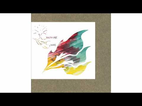 Animal Collective - Two Corvettes
