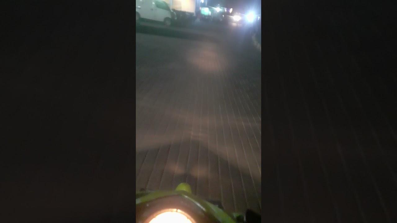 Pt Dunex Gudang Shopee Youtube