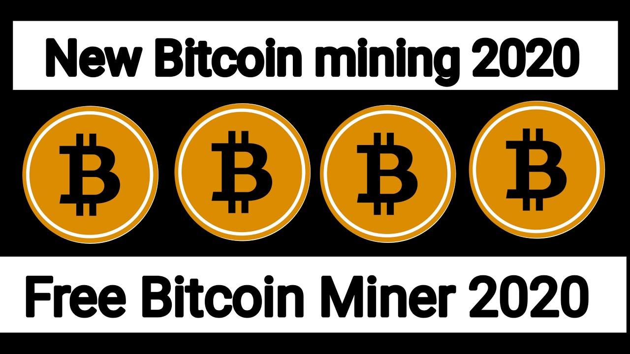 android telefon bitcoin bányászat