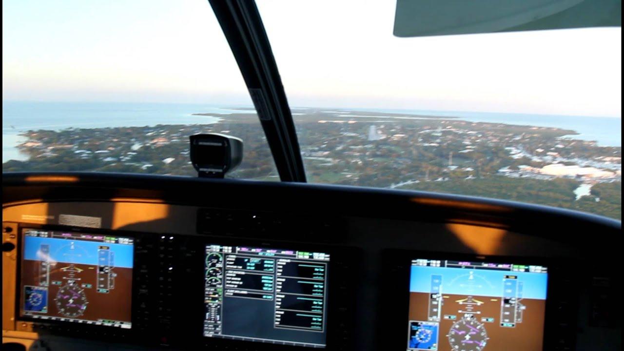 Cessna 208b G1000 manual