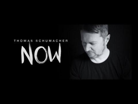 NOW 024 (with Thomas Schumacher) 20.12.2017