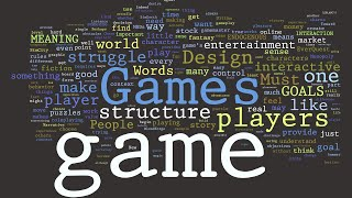 Top Word Games