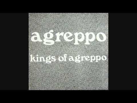 Kings Of Agreppo