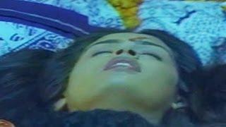 Mudhula Premikudu Songs - Vache Vache Kalyaname - Kousalya - Prabhu Deva - Roja