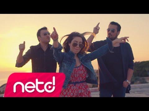 DJ Özgür Adıgüzel & DJ Kanun Yıldırım feat. Nihan Akın - Olmaz Olsun
