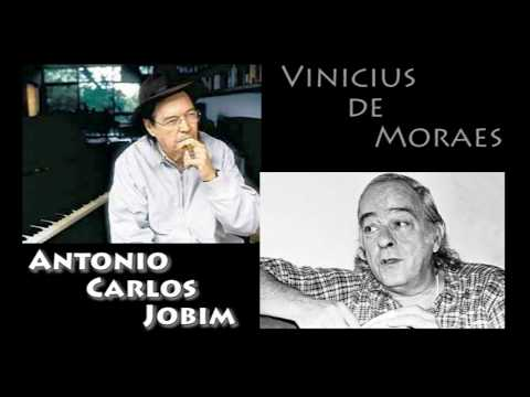 A.C.Jobim & Vinicius de Moraes Lamento No Morro, arr. L, tr. & arr. for solo guitar Byron Fogo