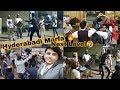 Hyderabad Old City Marfa Hyderabadi Marfa Jabri Marfa Hyderabad Dance Mushitubelifestyle  Mp3 - Mp4 Download