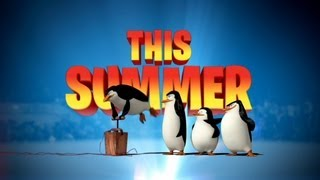 Madagascar 3 The Video Game - PS3/X360/Wii/NDS/N3DS - Teaser Trailer(Based on DreamWorks Animation's new upcoming animated film, Madagascar 3: The Video Game puts players in the role of their favorite Madagascar ..., 2012-04-18T13:36:25.000Z)