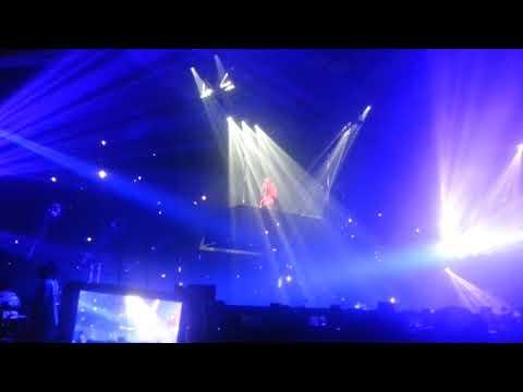 G DRAGON - 🌸SUPERSTAR🌸 ACT III MOTTE ~ MIAMI