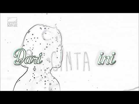 Bunga Citra Lestari - Jera Official Lyric Video { Cover Chipmunk }