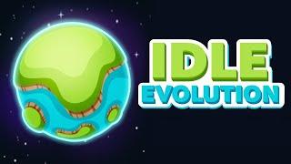 Top Evolution Idle Tycoon - World Builder Simulator Similar Games
