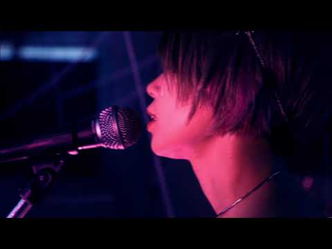 九十九 「dischord」 Music Video