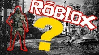 Roblox - Où est mon costume EXO!