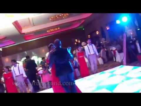 bride's-surprise-dance-&-nonstop-session---backed-by-xtreme-@-avenra-garden
