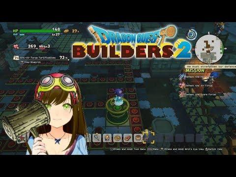 dragon-quest-builders-2---whoosh-widgets-episode-140