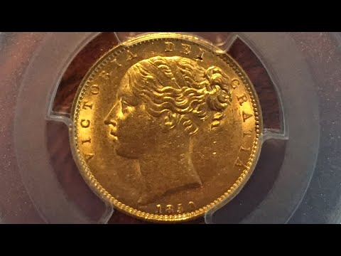 Let's get this year started with 3xUnboxing! 1850,1862 sovereigns and 1/4oz gold lunar snake