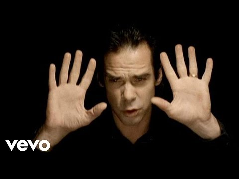 Nick Cave & The Bad Seeds - As I Sat Sadly By Her Side