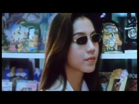 Phim hành động võ thuật | Nữ Cảnh Sát | Dương Lệ Thanh, Tiền Tiểu Hào