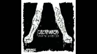 01 Cyberpunkers - Fuck The System (Original Mix)